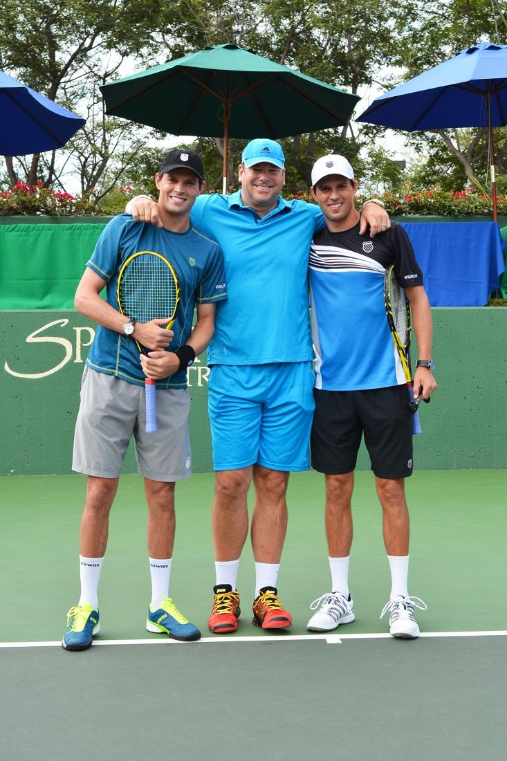 Bryan Bros Foundation