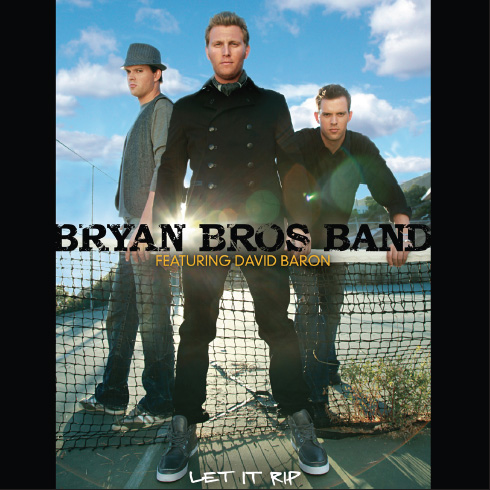 bryan-bros-band-featuring-david-baron