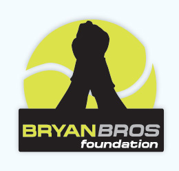 Bryan Bros. Foundation
